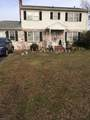 99 Browns Neck Rd - Photo 1