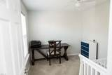 3508 Light Horse Loop - Photo 30