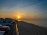 3558 Shore Dr - Photo 42