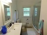 4115 Lindenwood Dr - Photo 12