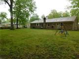 4115 Lindenwood Dr - Photo 18