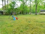 4115 Lindenwood Dr - Photo 20