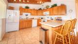2921 Sand Bend Rd - Photo 9