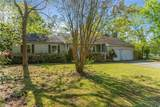 7 Norman Dr - Photo 1
