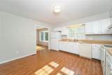 7 Norman Dr - Photo 17