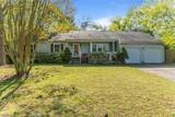 7 Norman Dr - Photo 2