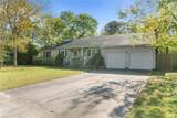 7 Norman Dr - Photo 3