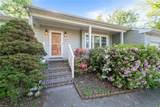7 Norman Dr - Photo 33