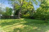 7 Norman Dr - Photo 4