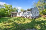 7 Norman Dr - Photo 5