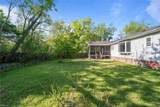 7 Norman Dr - Photo 6