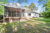 7 Norman Dr - Photo 7