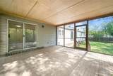 7 Norman Dr - Photo 8