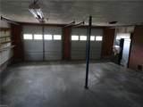 17461 Scotts Factory Rd - Photo 25