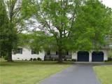 17461 Scotts Factory Rd - Photo 32