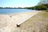 5228 Shore Breeze Cts - Photo 38
