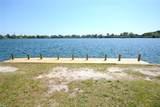 5228 Shore Breeze Cts - Photo 39