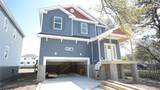 9575 14th Bay St - Photo 1