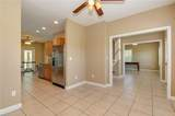 2240 West Rd - Photo 10