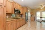 2240 West Rd - Photo 11