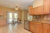 2240 West Rd - Photo 12