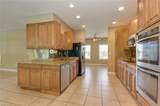2240 West Rd - Photo 13