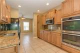 2240 West Rd - Photo 14