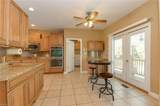 2240 West Rd - Photo 16