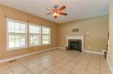 2240 West Rd - Photo 17