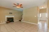 2240 West Rd - Photo 18