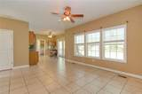 2240 West Rd - Photo 20