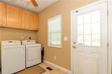 2240 West Rd - Photo 21