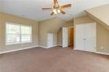 2240 West Rd - Photo 23