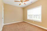 2240 West Rd - Photo 24