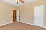 2240 West Rd - Photo 25