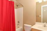 2240 West Rd - Photo 26