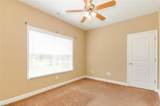 2240 West Rd - Photo 27