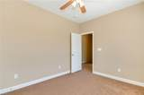2240 West Rd - Photo 28