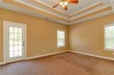 2240 West Rd - Photo 29