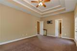 2240 West Rd - Photo 30