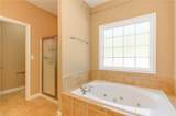 2240 West Rd - Photo 32