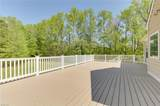 2240 West Rd - Photo 34