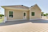 2240 West Rd - Photo 35