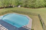 2240 West Rd - Photo 36