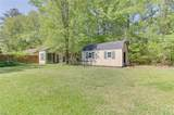 2240 West Rd - Photo 39