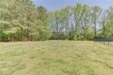 2240 West Rd - Photo 40