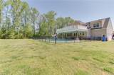 2240 West Rd - Photo 41
