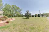 2240 West Rd - Photo 42