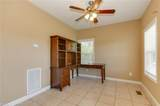 2240 West Rd - Photo 7