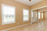 2240 West Rd - Photo 8